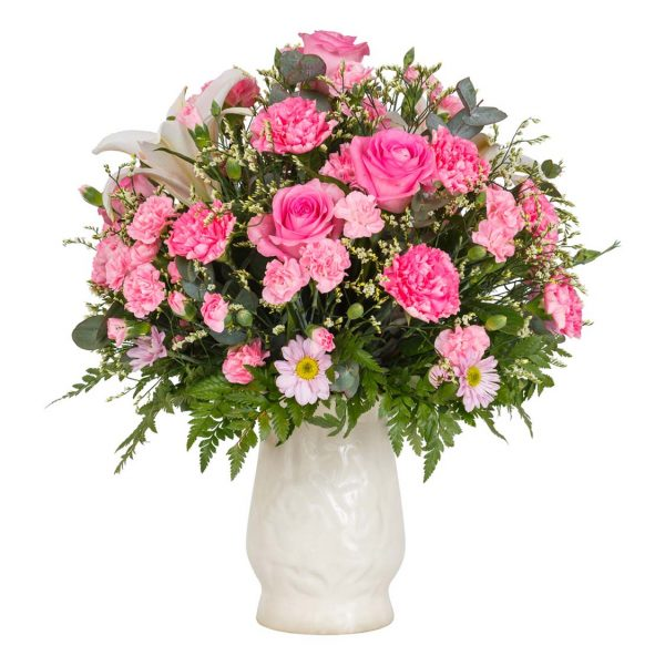 flower-delivery-phuket-patong